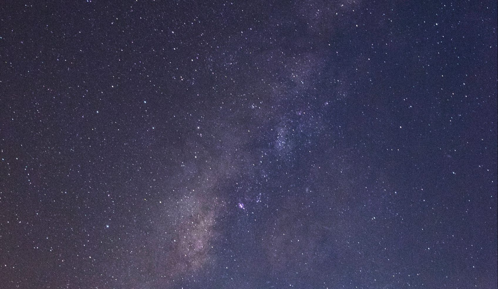 Noches de astrología