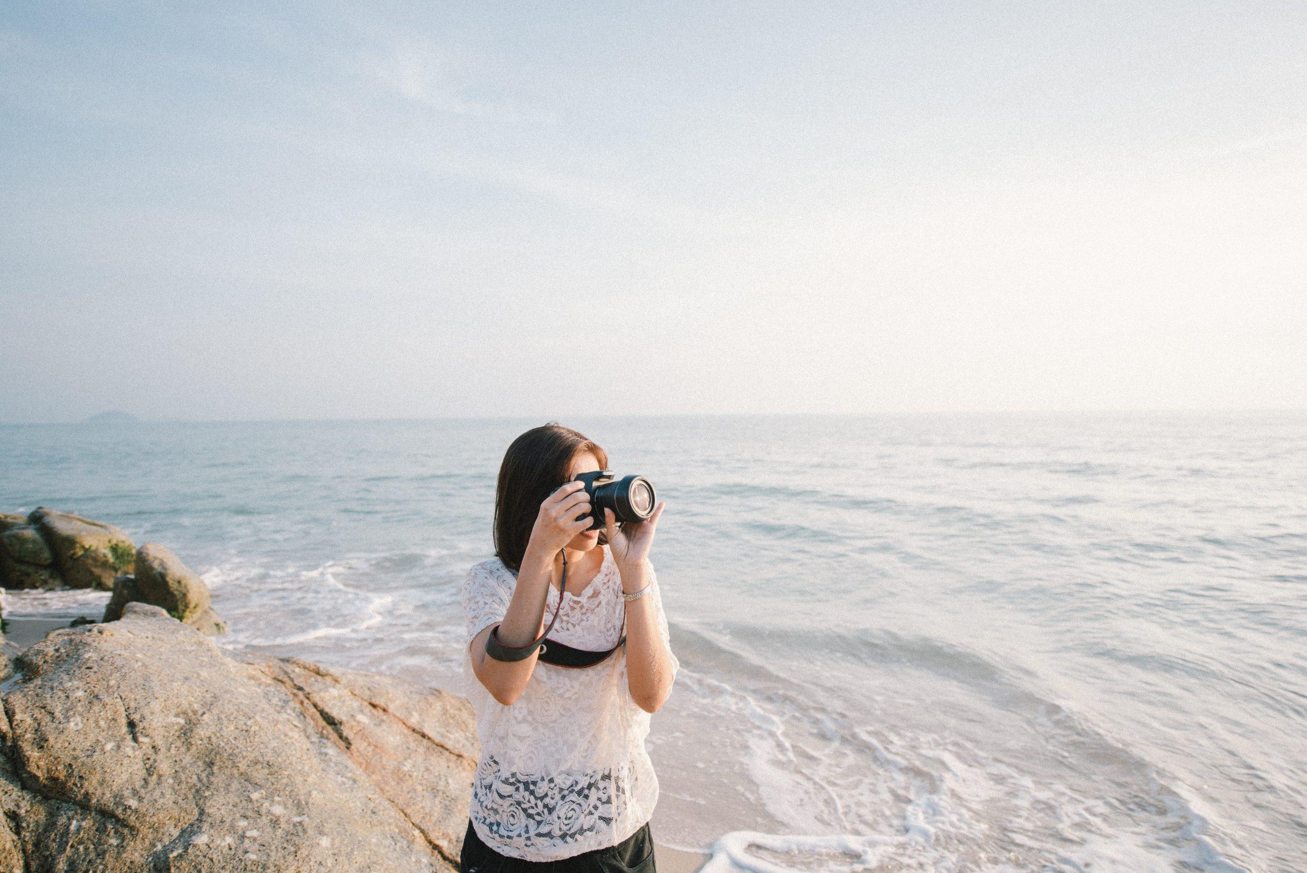 Fotografías profesionales